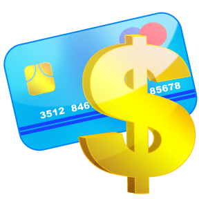 Free Clipart Accounts Payable